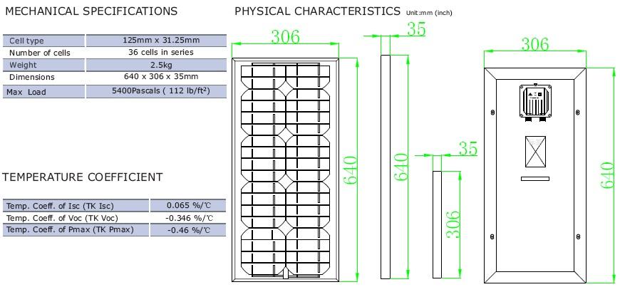 tomberlin golf cart battery circuit diagram maker 36V Golf Cart Wiring Diagram Melex Golf Cart Wiring Diagram 202
